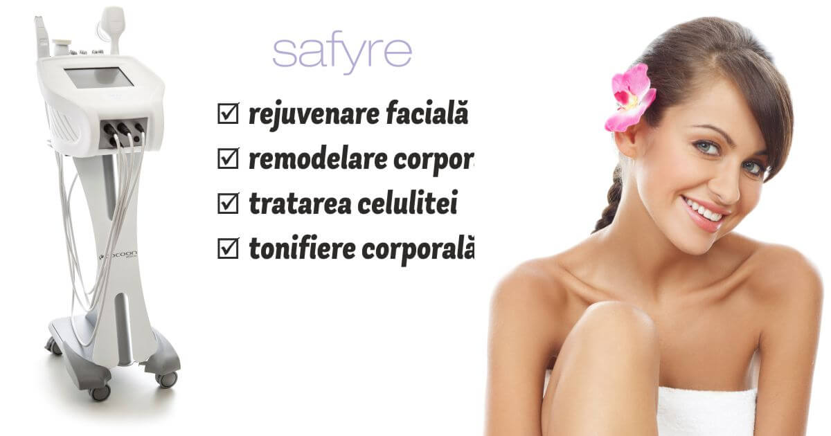RS SALON TRATAMENTE faciale