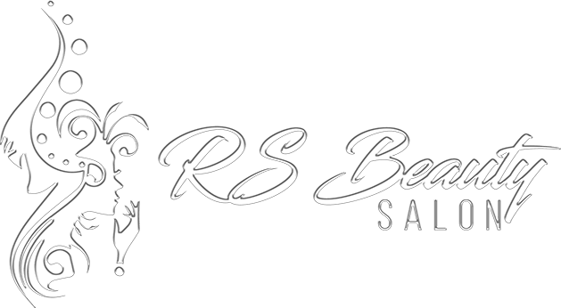 RS Beauty Salon